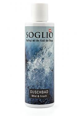 Duschbad - shower gel