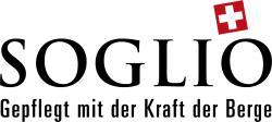 SOGLIO (Deutschland) GmbH