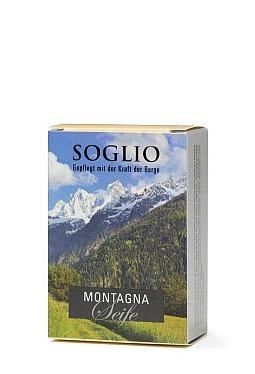 Soap Montagna