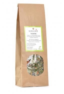 SOGLIO herbal tea mixture
