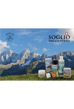 Produkte-Broschüre 2019